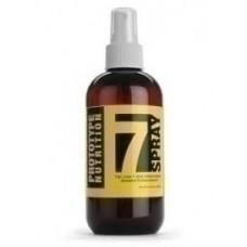 7 Spray 240ml