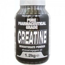 Creatine Powder 100g
