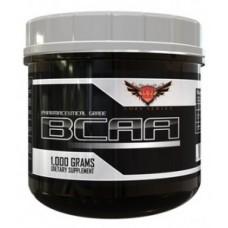 Alpha Series BCAA 1kg