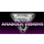 ANABOLIC DESIGNS
