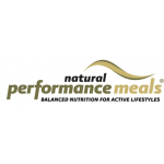 Natural Sports Nutrition