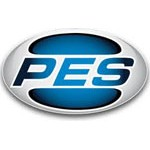 PES Physique Enhancing Science