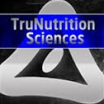 Trunutrition Sciences