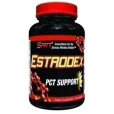 Estrodex 90 Caps