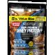 100% Premium Whey Protein 5lb/Chocolate