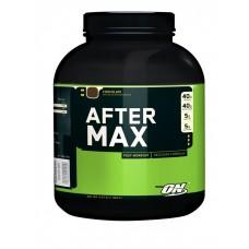 After Max 1.94kg/Vanilla