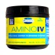 Amino IV 30 Servings/Blueberry Burst