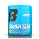 Beast Super Test Powder 360g/Ice Tea