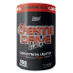 Creatine Drive Black 300g
