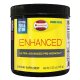 Enhanced 40 Servings/Blue Raspberry