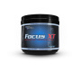 Focus XT 30 Servings/Berry Collision