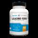 Leucine-1000 150 Tablets