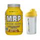 MRP 60:30 1kg/Banana & Malt