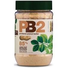 PB2 Powdered 184g Peanut Butter