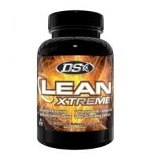 Lean Xtreme 90 Caps