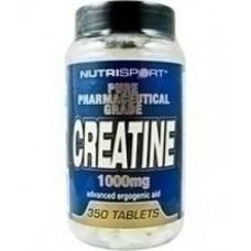 Creatine 350 Tablets