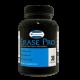 Erase Pro 30 Caps