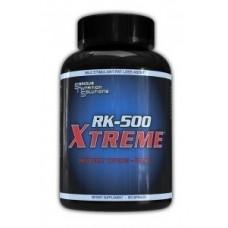 RK-500 Xtreme 90 Caps