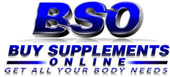 EU Supplements Online